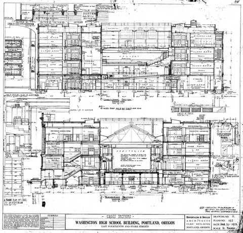 1923 Washington High School_Page_12